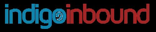 Indigo Inbound Marketing