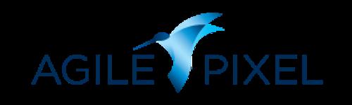 Agile Pixel