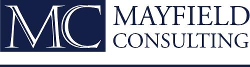Mayfield Consulting, Inc.