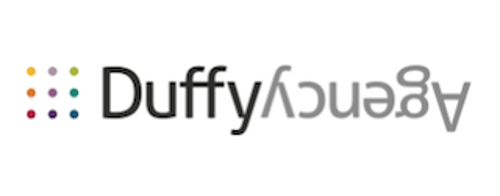 Duffy Agency
