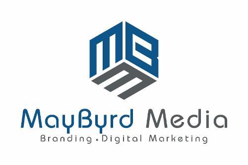 MayByrd Media