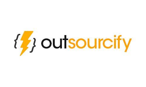 outsourcify.net