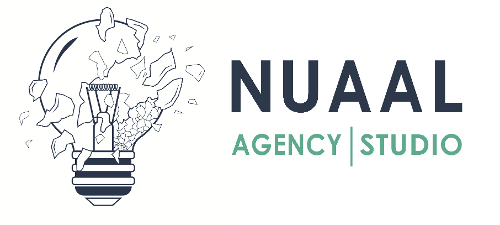 NUAAL agency | studio