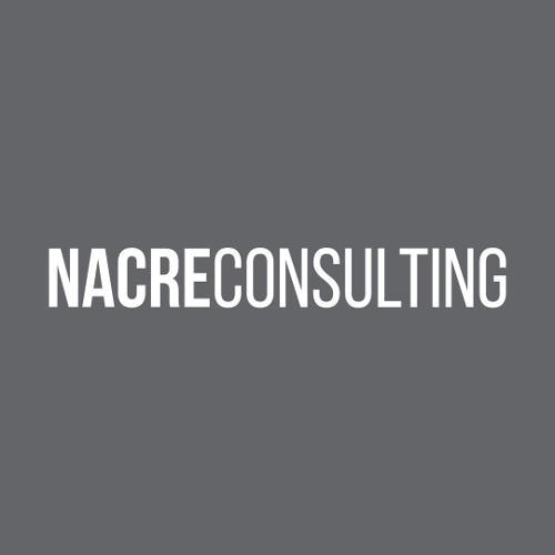 Nacre Consulting LLC