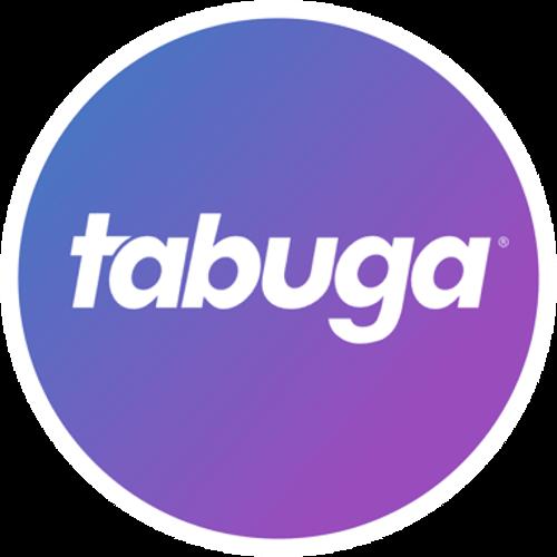 TABUGA SRL