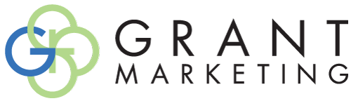 Grant Marketing