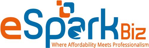 eSparkBiz Technologies Private Limited