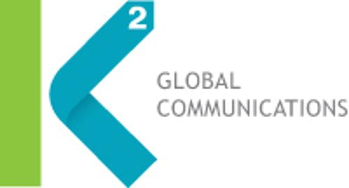 K2 Global Communications