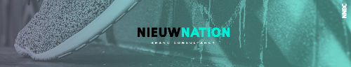 Nieuwnation Brand Consultancy