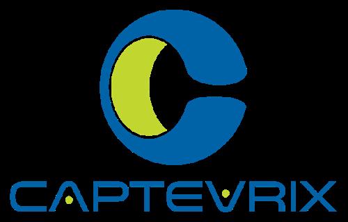 Captevrix