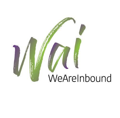 weareinbound.it