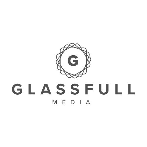 glassfullmedia.ie