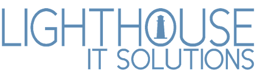 Lighthouse IT Solutions, LLC