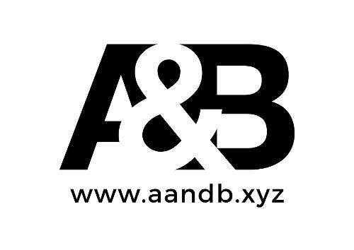 A&B Digital Marketing Agency