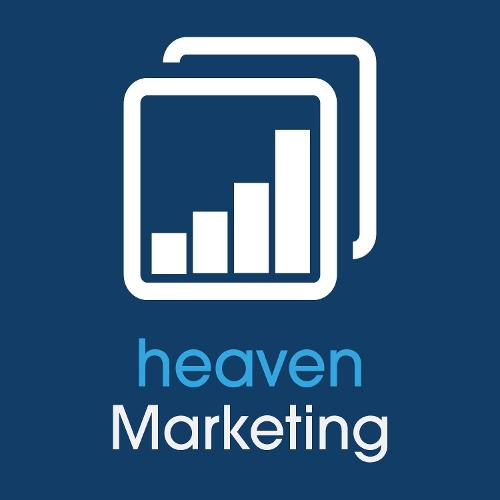 07 Heaven Marketing