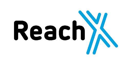 Reach X GmbH