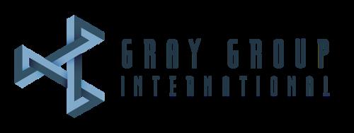 Gray Group International