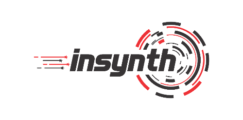 Insynth Marketing Ltd