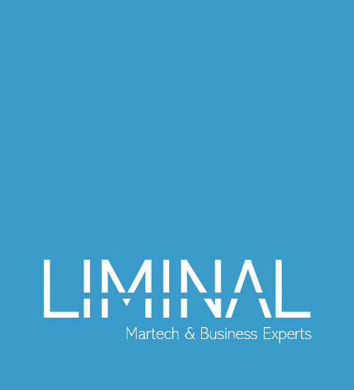 Liminal - Martech Integrated Services, Lda
