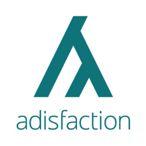 adisfaction.de