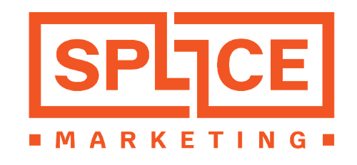 Splice Marketing - Health & Medical Marketing Agency