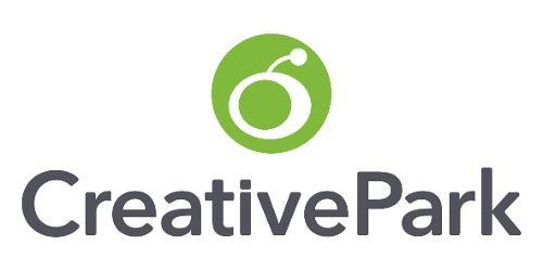 CreativePark