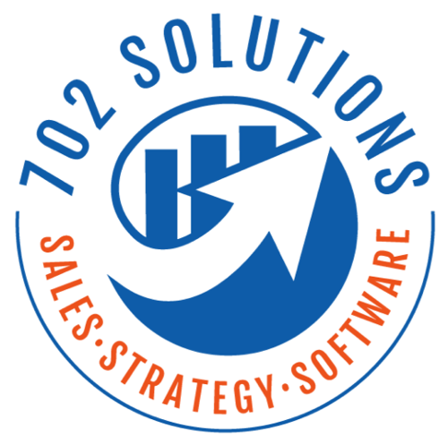 702 Solutions