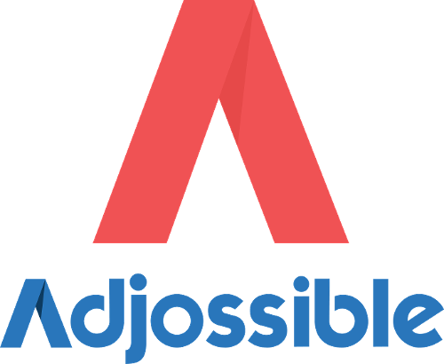 Adjossible