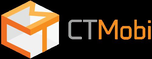 www.ctmobi.it