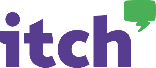 Itch marketing