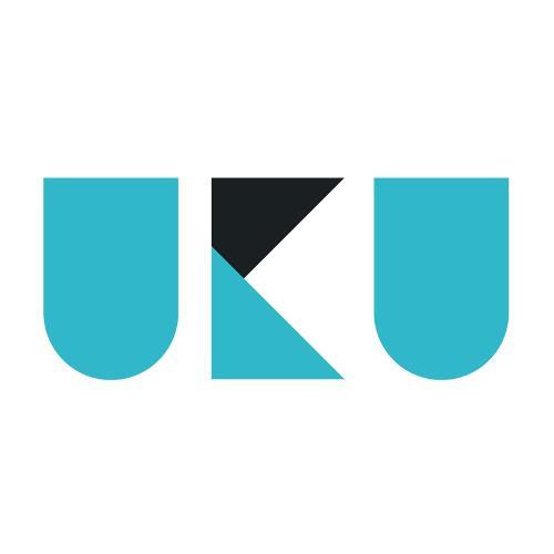 Uku Inbound