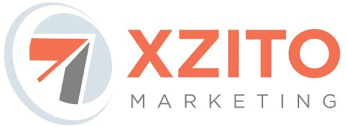Xzito Creative Solutions LLC