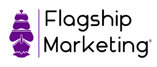 Flagship Marketing Ltd.