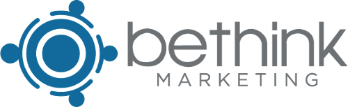 Bethink Marketing Consulting