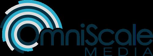 OmniScale Media