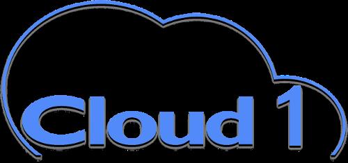 Cloud1 Ltd