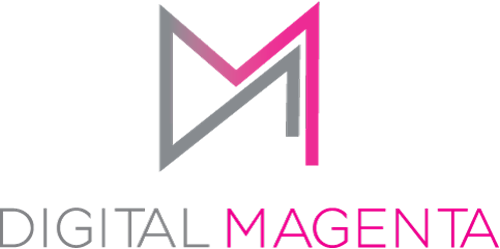 Digital Magenta Inc.