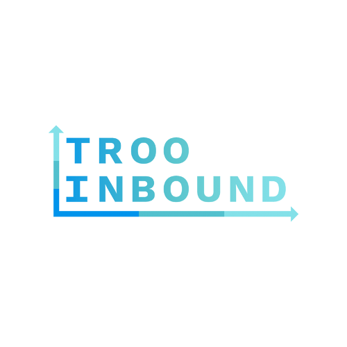 TRooInbound