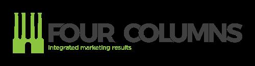 Four Columns Marketing