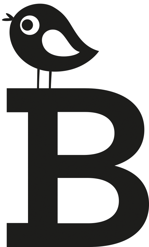 Birds Agentur AG
