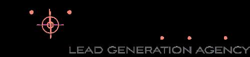 Digital Lens Lead Generation