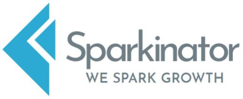 Sparkinator