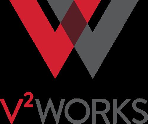 V2Works