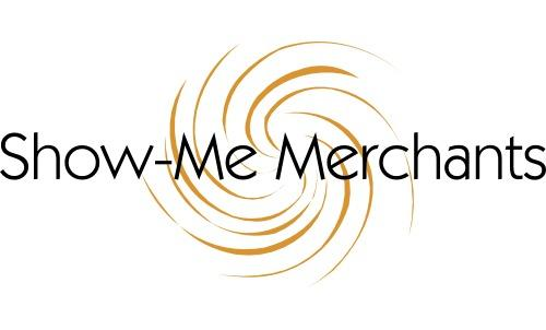 Show-Me Merchants