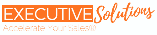 Executive Solutions