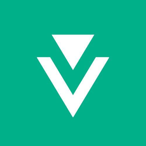 Viridian Agency