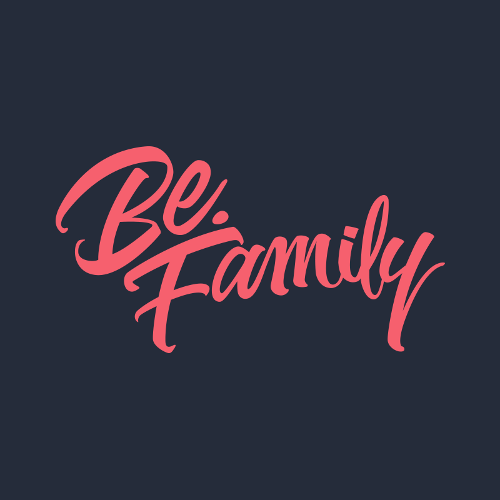 Be.Family