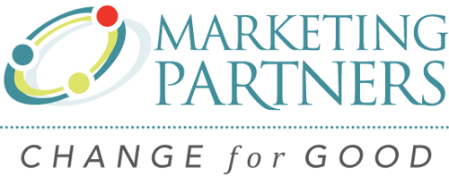 Marketing Partners, Inc.