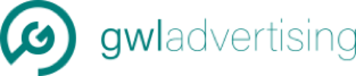 GWL Advertising