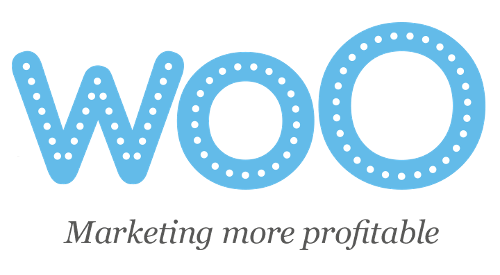 woO Marketing Ltd